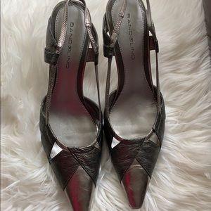 Bandolino shoes size 9m